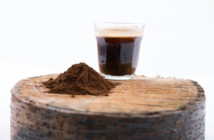 קפה חינם
